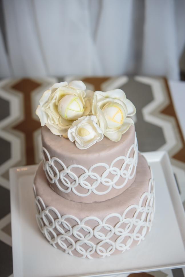 ring cake 1