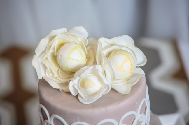 ring  cake  2