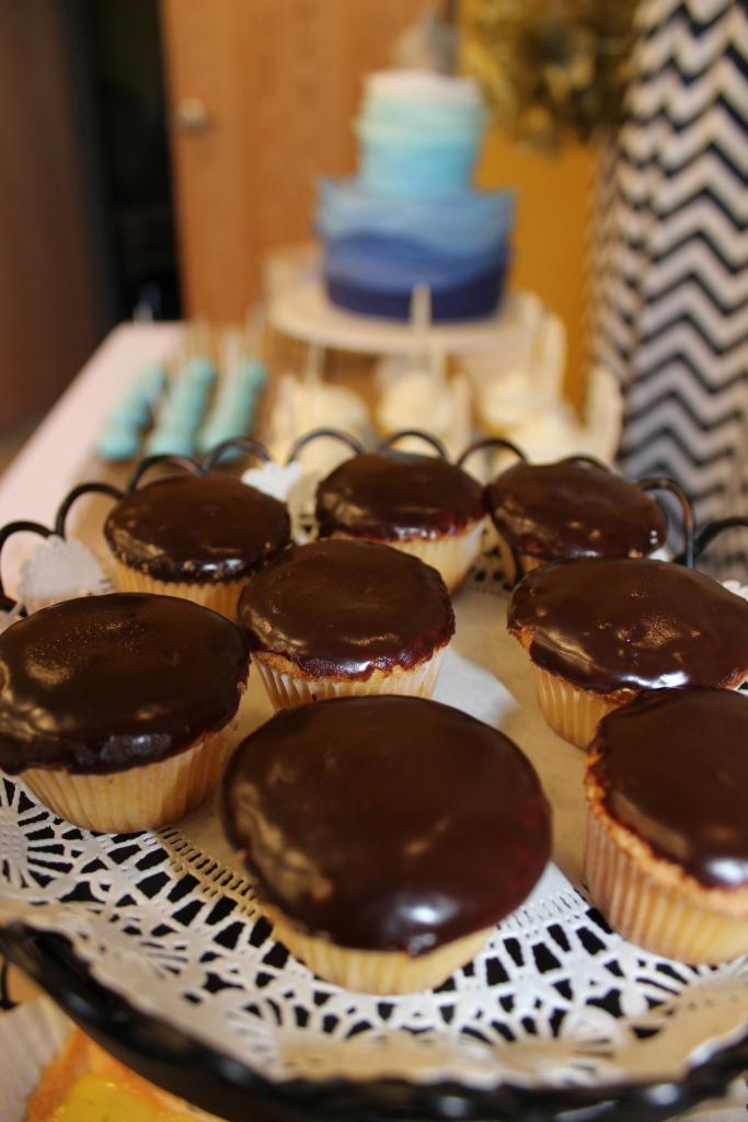 HHD_cupcakes ganache copy