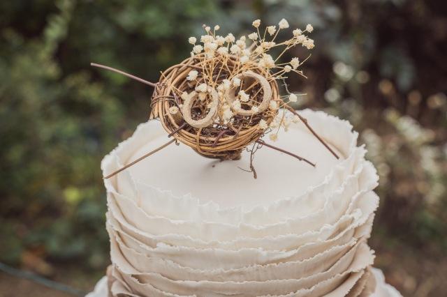 2013_10_26_elizabeth_&_dave_wedding_0655 - Copy